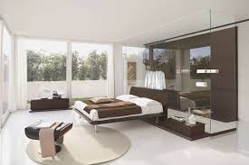 how to decor home ideas top how to decorate a white bedroom decorate ideas beautiful to