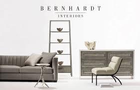 furniture amazing bernhardt furniture com excellent home design