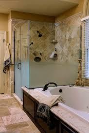 earth tone bathrooms bathroom traditional with earth tone colors
