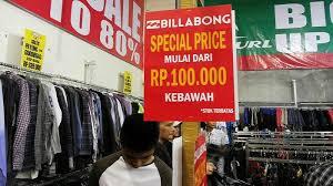 Beli Baju Billabong kaus billabong di surf pun banting harga paling mahal rp 100