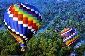 in gallery 44 air balloon hd wallpapers backgrounds bsnscb com