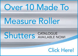 cw products australian made roller shutters u0026 home automation