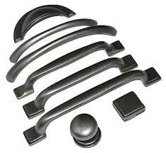 black cast iron kitchen cabinet handles cast iron kitchen drawer handles pulls knobs for cabinet cupboards drawers ebay