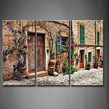 3 panel wood wall wall 3 panel wall streets of