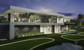 home design courses stunning golf course home designs gallery interior design ideas