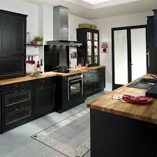 decoration faience pour cuisine decoration faience pour cuisine 14 placo notre maison