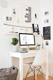 bureau fait maison diy un bureau fait maison paperblog