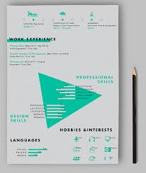 eye catching resume templates the 17 best resume templates for every type of professional