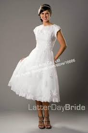 wedding dresses mid length eatyourguitar