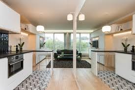 kitchen interiors images home design find interior design architecture modern furniture