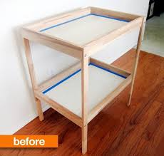 Cheap Changing Table Cheap Changing Tables For Babies Changing Tables For Baby With