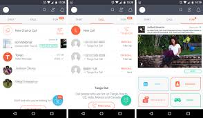 free chat for android 5 best free messaging apps for android