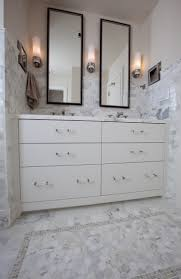 21 best bathroom remodel images on pinterest bathroom ideas