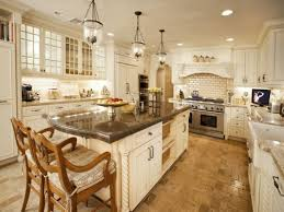 extraordinary 90 mediterranean kitchen decoration design
