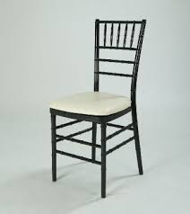 chair rentals miami chair rentals in miami