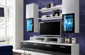 Outdoor Tv Cabinets For Flat Screens by Cabinet Cabinet For Flat Screen Tv That Hides Wonderful Hidden