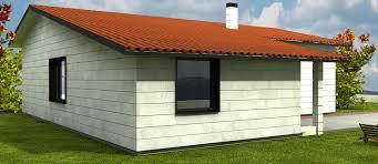 siete ventajas de casas modulares modernas y como puede hacer un uso completo de ella cubria home casas prefabricadas modernas málaga casas prefabricadas