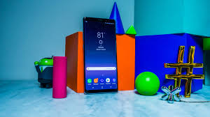 how long does the black friday deals last best buy the best samsung galaxy note 8 deals in the us techradar
