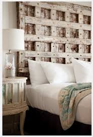 Headboards Made From Shutters Creative Juices Decor Do It Yourself Creative Headboards Ideas