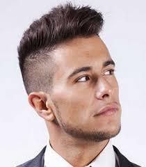 cool haircuts for short length hair guys cut cool haircuts boys