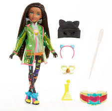 dolls that light up buy project mc2 experiment with doll brydens light up bracelet