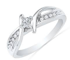unique engagement rings for women unique engagement rings for women new wedding ideas trends