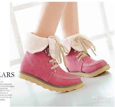 womens boots and shoes shoes and boots for fashion boots