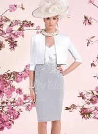 a linie v ausschnitt knielang spitze brautjungfernkleid p597 die besten 25 abendkleid mit ärmeln ideen auf kleid v