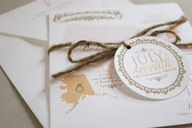 Handmade Invitation Cards Designs Captivating Save The Date Wedding Invitations Card Design Idea