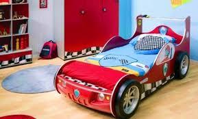 chambre garcon theme voiture déco chambre garcon theme voiture 85 brest luminaire salle de