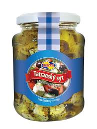 tami cuisine cheese agro tami a s