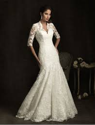 wedding dresses vintage lace wedding dresses vintage wedding corners