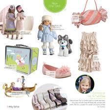 christmas ideas for little girls my blog