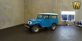 toyota for sale 1967 toyota for sale used cars on buysellsearch