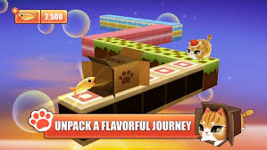 unpack apk in the box apk free adventure for android