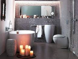 ideas for bathroom decorating small guest bathroom ideas bathroom decor ideas bathroom the