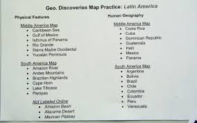 Central Asia Map Quiz by South America Interactive Map Quiz Software 7 0 Free Latin America