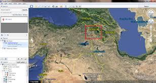 islam claim mt judi not mt ararat in the ark history of noah