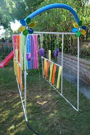 154 best outdoor play area images on pinterest games playground