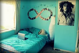 bedroom wall designs decoration bedroom room
