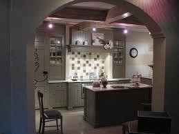 faience de cuisine moderne cuisine moderne avec carrelage ancien photos de design d