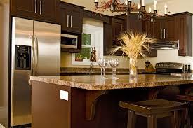 Kitchen Cabinets Guelph Kitchen U0026 Bathroom Cabinets Closet Organizers U0026 Systems Bar Design