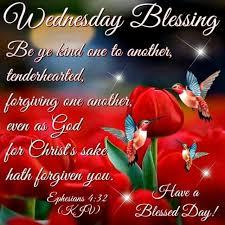 551 best scripture blessings images on pinterest scriptures