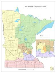 Rochester Mn Map Minnesota Legislature Geographic Information Systems