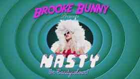 Brooke Candy Opulence Lyrics Opulence Brooke Candy Vevo Letra