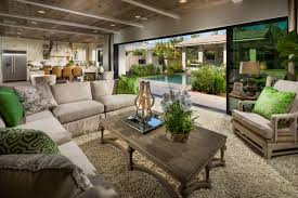greatroom 539 best gorgeous great rooms images on pinterest new homes