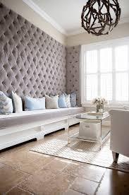 livingroom walls living room wall decor utrails home design creative ideas modern