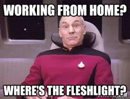 Captain Picard Meme - captain picard meme 28 images captain kirk captains log quotes