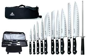 best professional kitchen knives professional kitchen knife set clared co