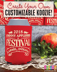totally wedding koozies coupon code 272 best can cooler inspiration images on